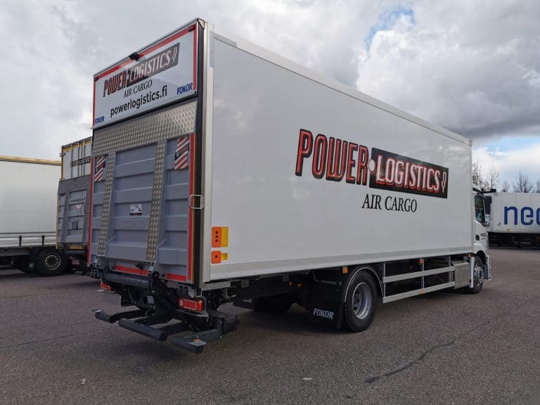 Powerlogistics_kalusto