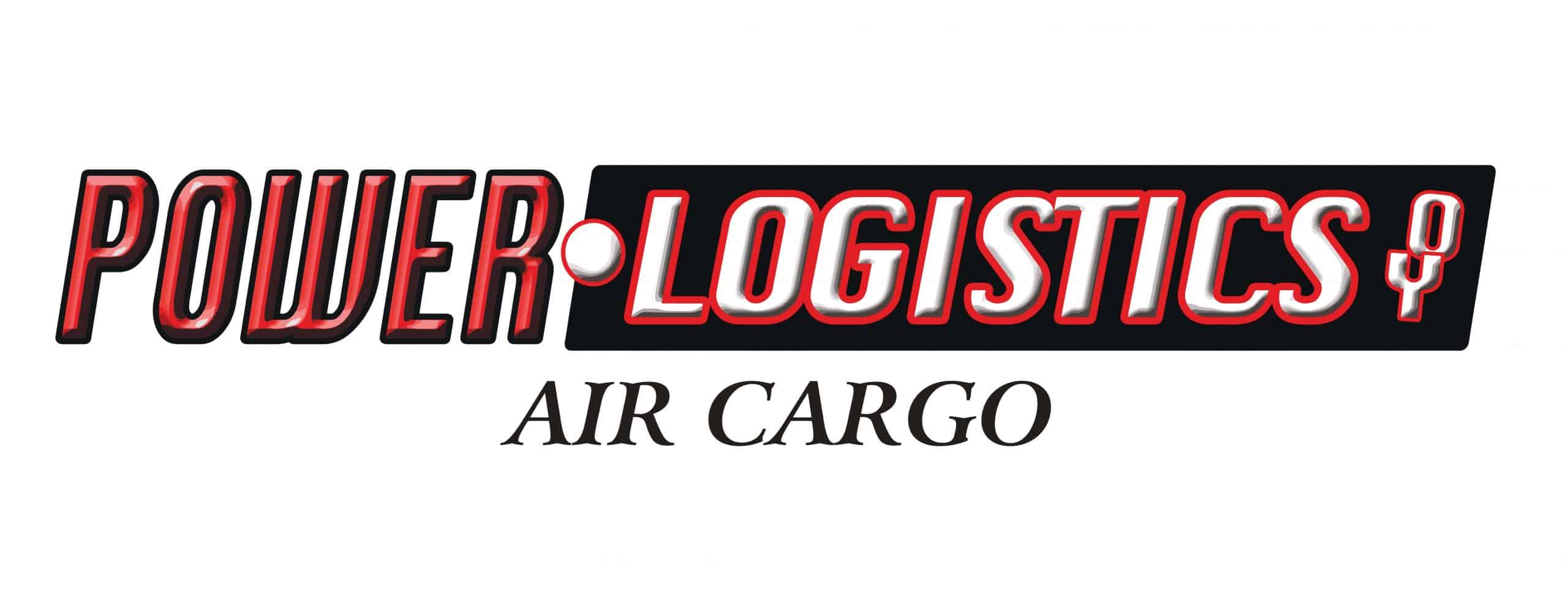 Powerlogistics_logo